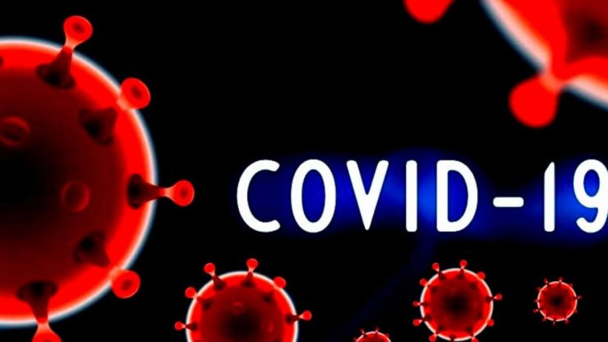 ALARMANT! Au fost descoperite mai multe forme de COVID! Pericolul care ne pândește pe toți