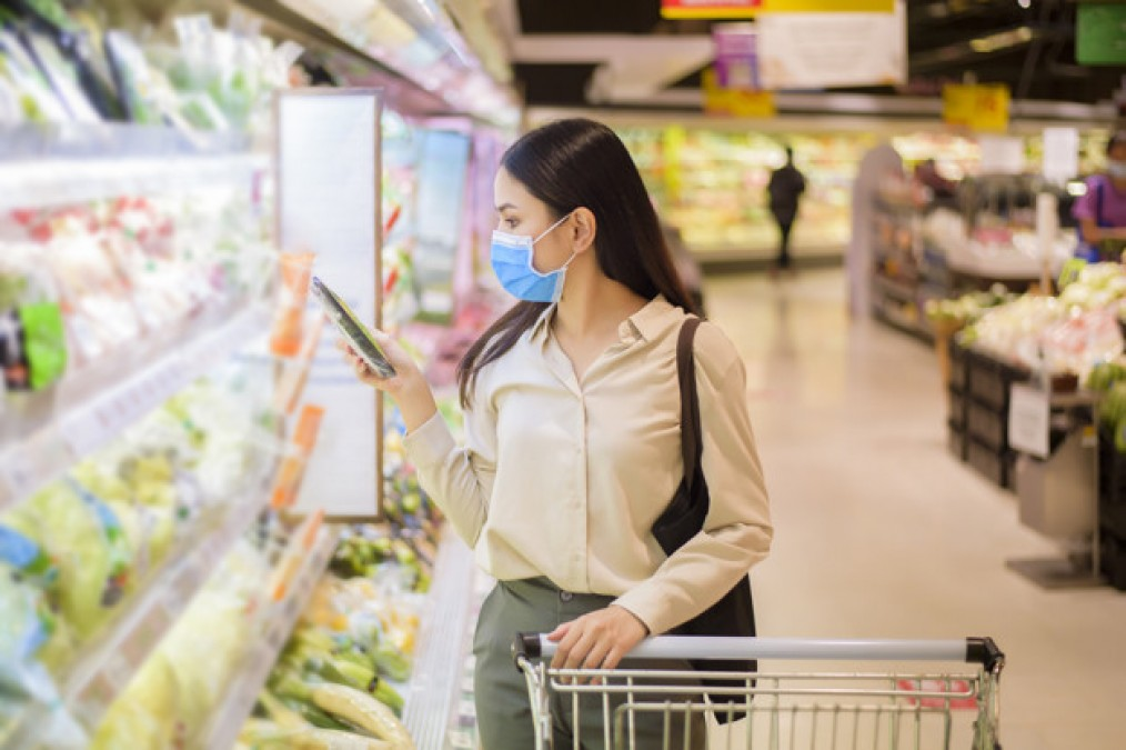 ALERTĂ pe piața alimentară! Toți cei care au cumpărat acest produs, sunt obligați să-l returneze de URGENȚĂ sau sa-l distrugă. Ce riscă cei care l-au consumat deja