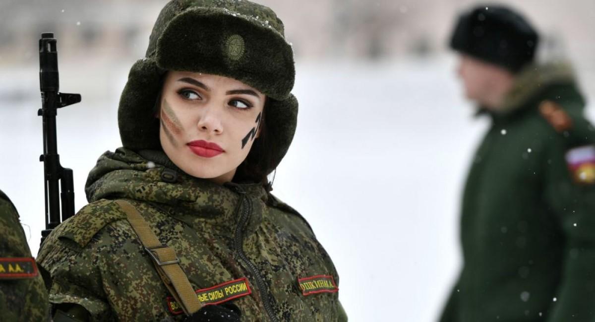 Cum făceau amor femeile în URSS? Practica șochează și acum! Confesiunile interzise
