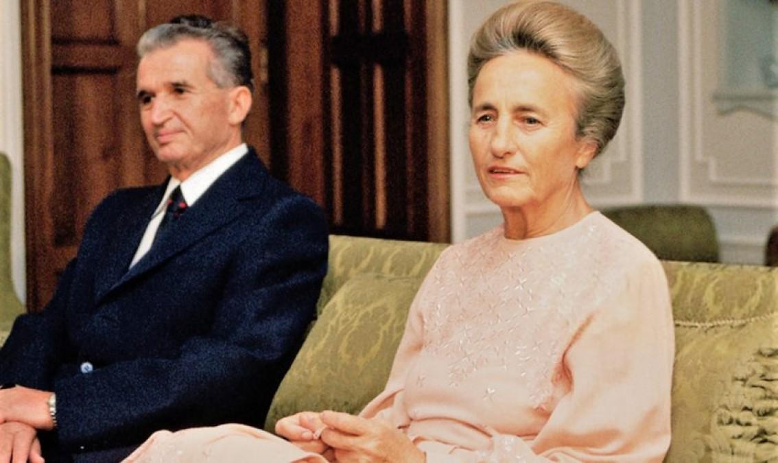 Motivul pentru care Nicolae Ceaușescu nu avea niciodată bani la el! Cu toate astea, traia intr-un lux colosal FOTO