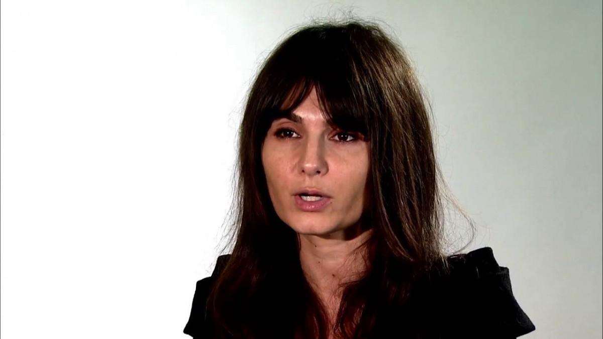 """Cine este cu adevărat Dana Budeanu. A RECUNOSCUT TOTUL: """"Provin dintr-o familie ai carei parinți au fost"""